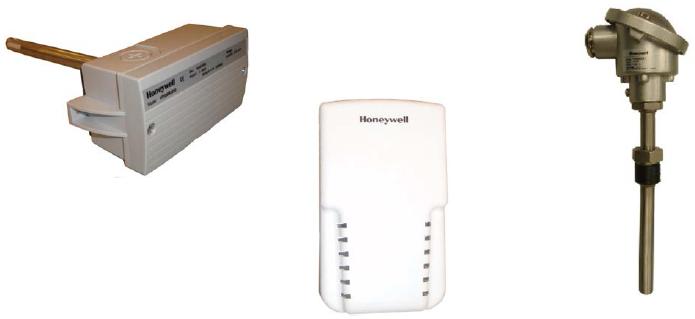 T-H7090 - Sensor de Temperatura / Umidade