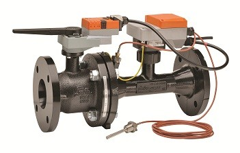 1149_energy_valve