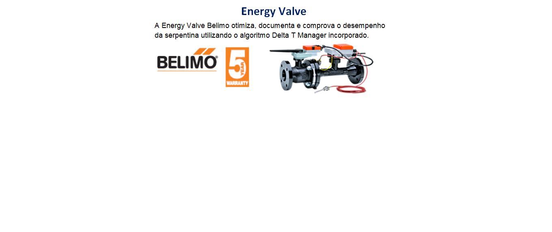 Energy-Valve