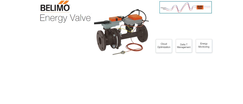 Energy-Valve-slide-para-o-site-1