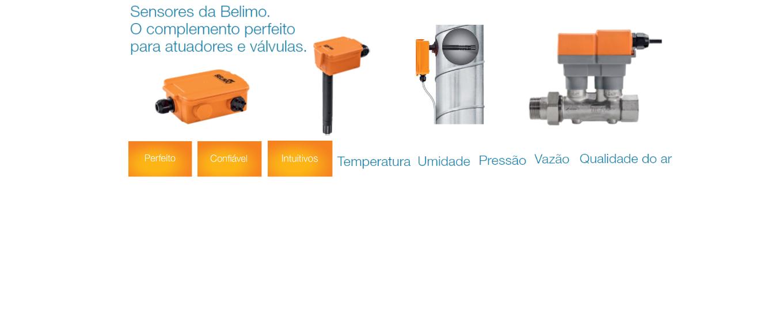 Sensores-belimo-slide-para-o-site-1