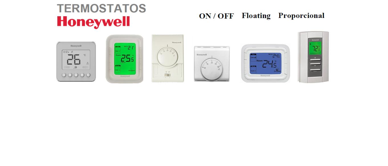 Termostatos-Honeywell-slide-para-o-site