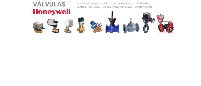 Válvulas-de-controle-Honeywell-slide-para-o-site